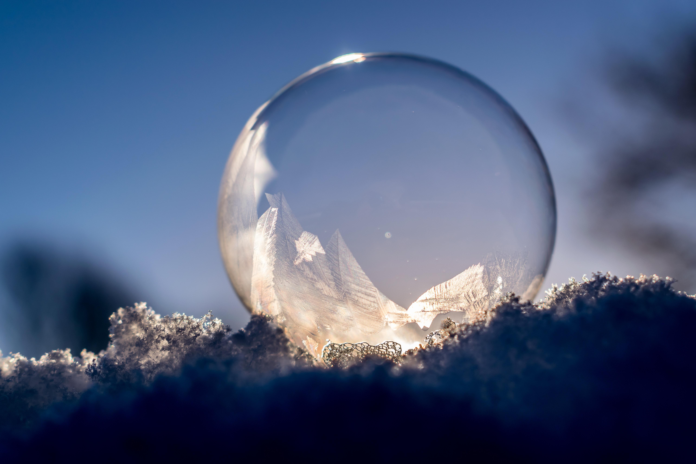 soap-bubble-1985583